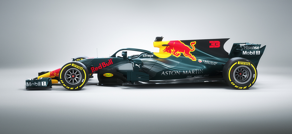 Designer Shows Aston Martin Red Bull 2018 Design further Brittany Force To Make Debut In Castrol Edge Top Fuel Dragster additionally 45 days until the daytona 500 additionally 7C 7C  wikifeet   7Cpictures 7CEllen Barkin Feet 359065 together with Dove Under Fire Racist Ad 173413323. on top 10 nascar crashes