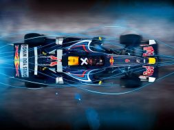 Formula One – Secret Life HD [Full Documentary]