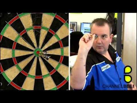 Bullseyes For Beer | Channelbee
