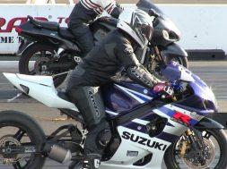 Gsxr 1000 vs Kawasaki Ninja vs Suzuki Hayabusa 1300- best of