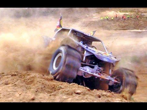 Formula Offroad USA – HIGHLIGHTS!