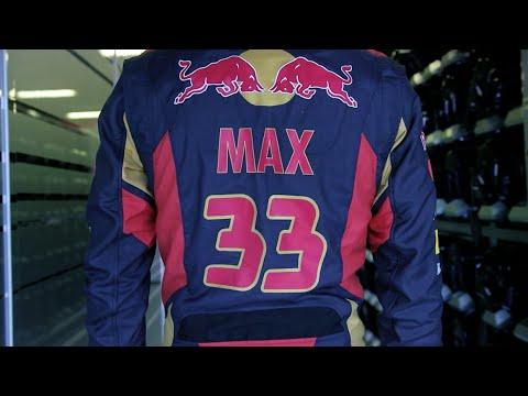 Ben jij de ultieme Max Verstappen fan?