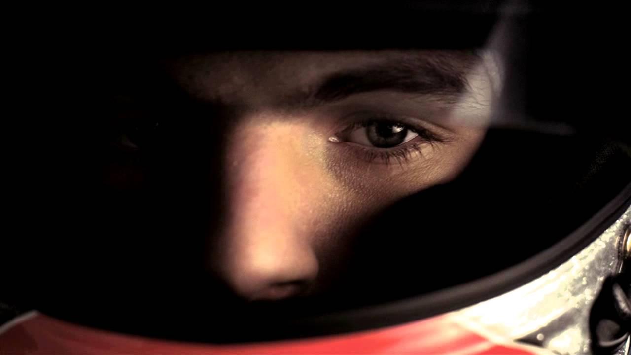 Sport1 commercial met Max Verstappen, versie 1