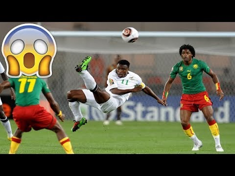 NEW 2018 Funny Football Soccer Vines ⚽️ Fails | Goals | Skills [#161]