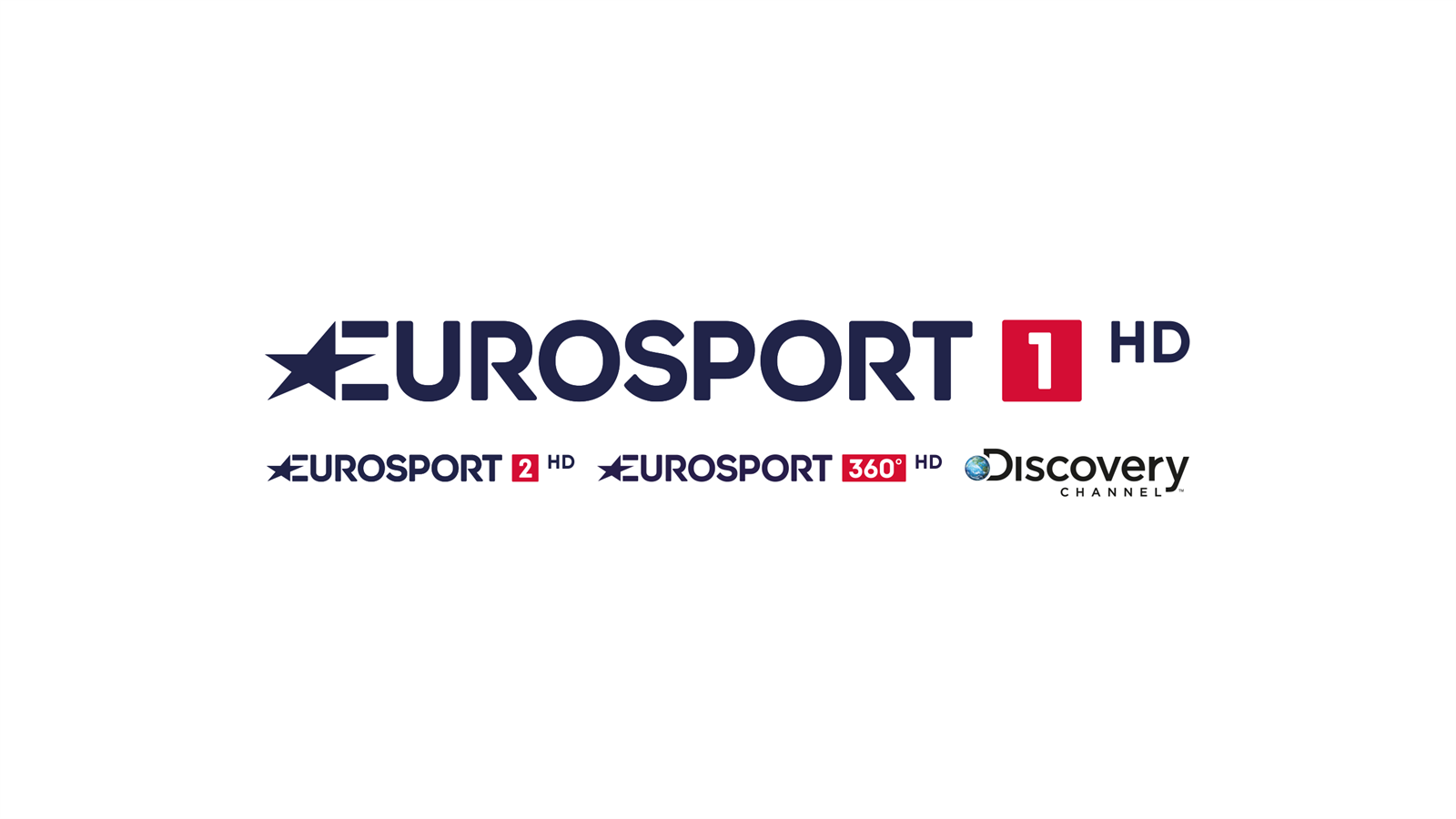 Livestream Lakeside 2020: Eurosport 1