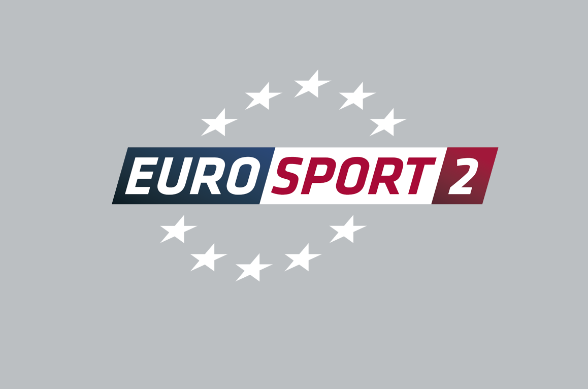 Livestream Lakeside 2019: Eurosport 2