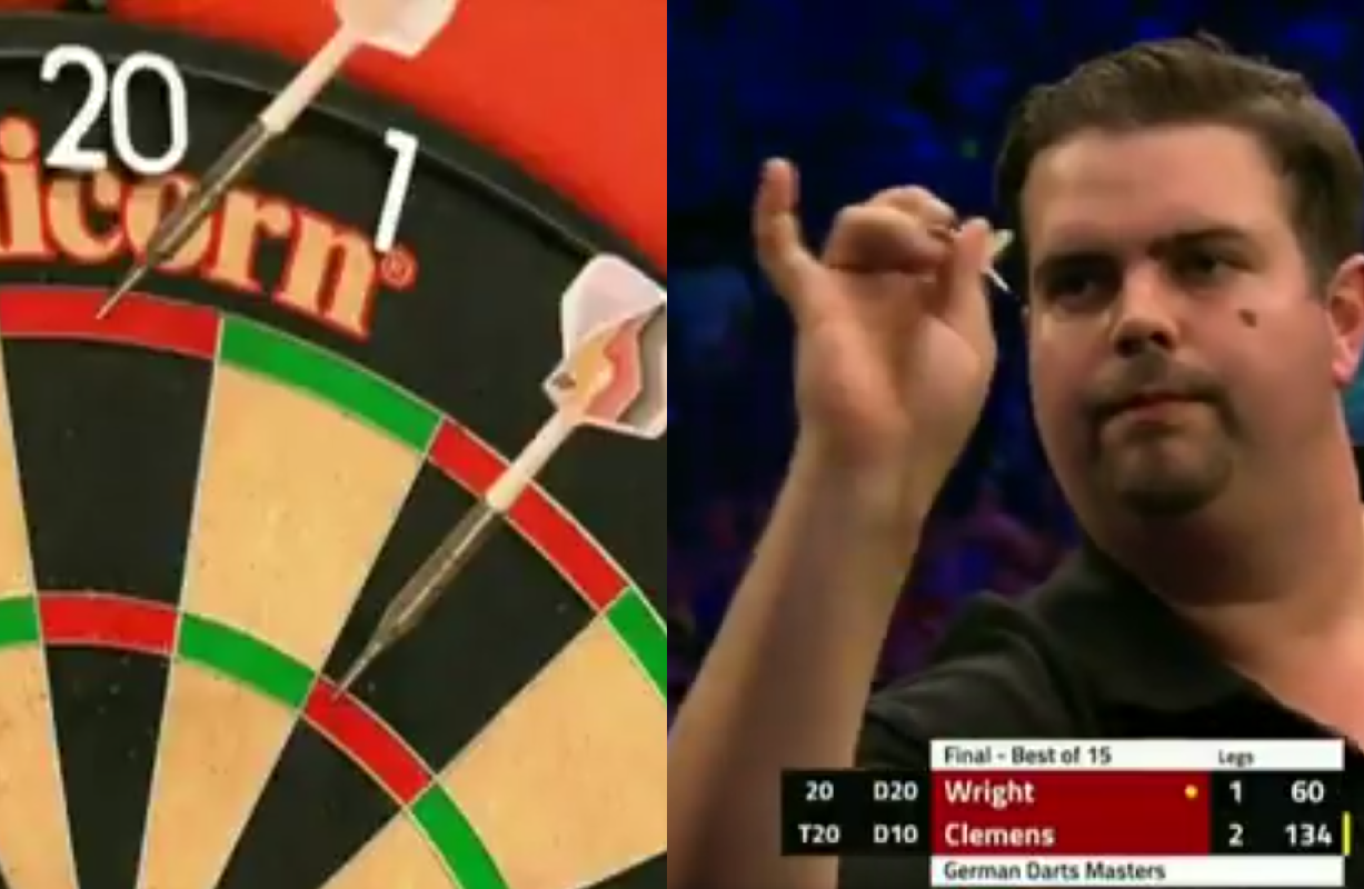 Priceless Double Double Checkout By Gabriel Clemens In Final