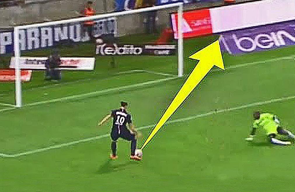 TOP 5 Soccer Football Fails