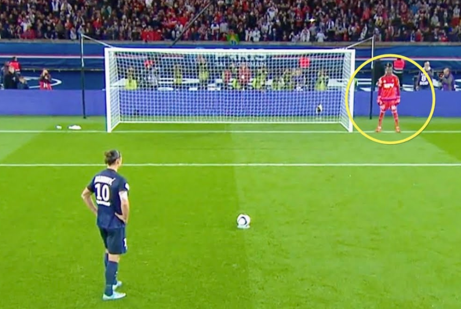 Most Memorable Penalty Kicks In Fооtbаll History We Have Ever Seen